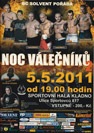 noc-valecniku-th